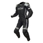 RIDEZ APEX Racing suit