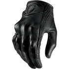 【ICON】手套 GLOVE PURSUIT STEALTH(OUTLET出清商品)