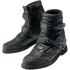 ICON Motorcycle Gear / Motorcycle Clothing (488)