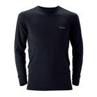 【mont-bell】Super Merino 羊毛M.W.圓領衫 Mens #1107235
