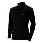 【mont-bell】Super Merino 羊毛M.W.高領衫 Mens #1107238