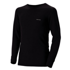 【mont-bell】Super Merino 羊毛EXP.圓領衫 Mens #1107241