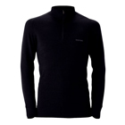 【mont-bell】Super Merino 羊毛EXP.高領衫 Mens #1107243