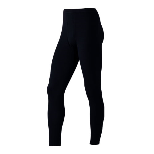 Super Merino 羊毛EXP.緊身褲 Mens #1107244