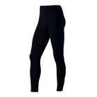 【mont-bell】Super Merino 羊毛EXP.緊身褲 Mens #1107244