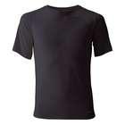 【mont-bell】Superior Silk L.W. T恤 #1107250 - 「Webike-摩托百貨」