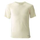 【mont-bell】Superior Silk L.W. T恤 #1107250