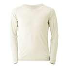 【mont-bell】Superior Silk L.W. 圓領衫 #1107251 - 「Webike-摩托百貨」