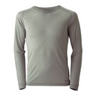 【mont-bell】Superior Silk L.W. 圓領衫 #1107251