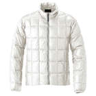 【mont-bell】EX Light Down Jacket 輕量鵝絨外套  #1101365