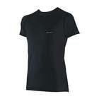 【mont-bell】Super Merino 羊毛 L.W.T恤 Mens #1107262