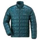 【mont-bell】Plasma 1000 Down Jacket 鵝絨外套 #1101460 - 「Webike-摩托百貨」