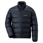 【mont-bell】Alpine Light Down Jacket 輕量鵝絨外套 #1101428 - 「Webike-摩托百貨」