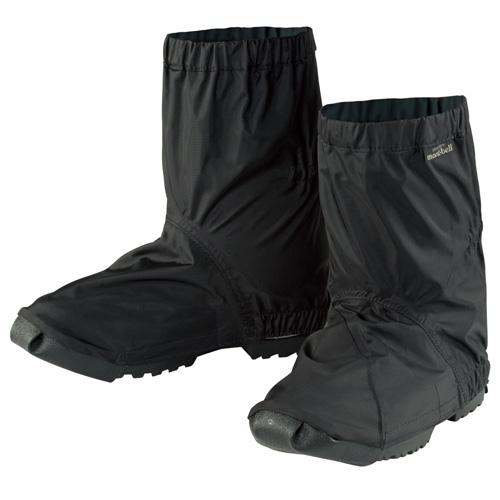 MC.雨靴鞋套 #1131419