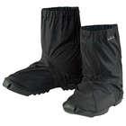 【mont-bell】MC.雨靴鞋套 #1131419