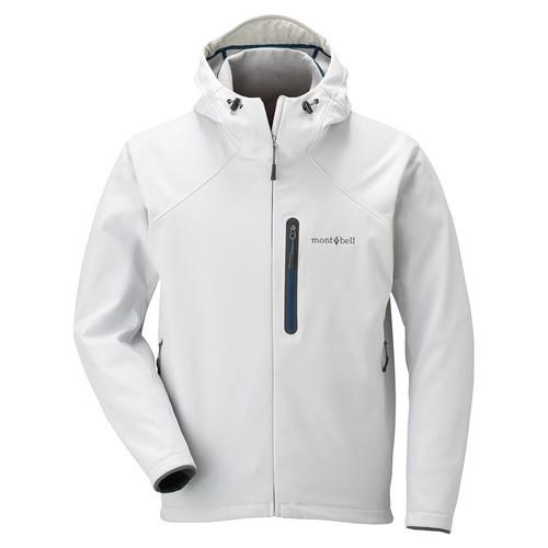 Nomad Parka 外套 #1106451