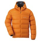 【mont-bell】Alpine Light Down Parka 輕量鵝絨外套  #1101430