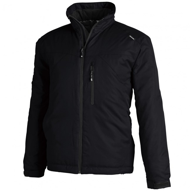 【TSDESIGN】MEGA HEAT 輕量保暖外套 - 「Webike-摩托百貨」