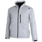【TSDESIGN】MEGA HEAT 輕量保暖外套