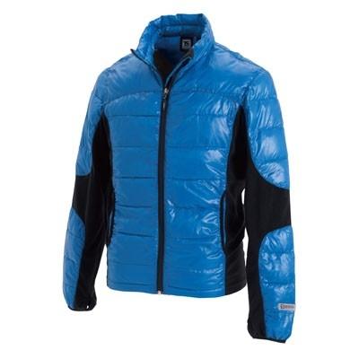 MicroRip保暖輕量長袖外套