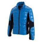 【TSDESIGN】MicroRip保暖輕量長袖外套