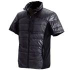 【TSDESIGN】MicroRip保暖輕量短袖外套