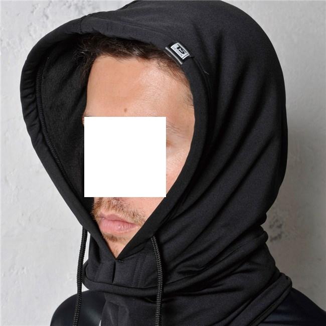 【TSDESIGN】保暖頭套 - 「Webike-摩托百貨」