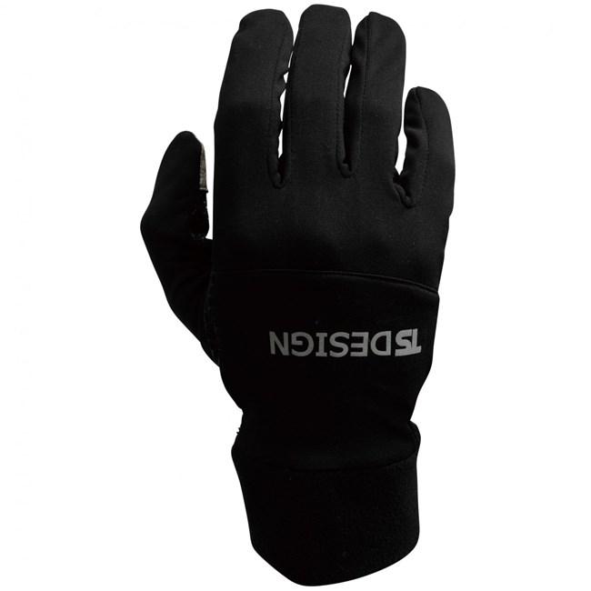 Micro fleece手套