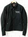 YB-4116 輕薄型夾克