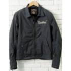 【YELLOW CORN】YB-4116 輕薄型夾克