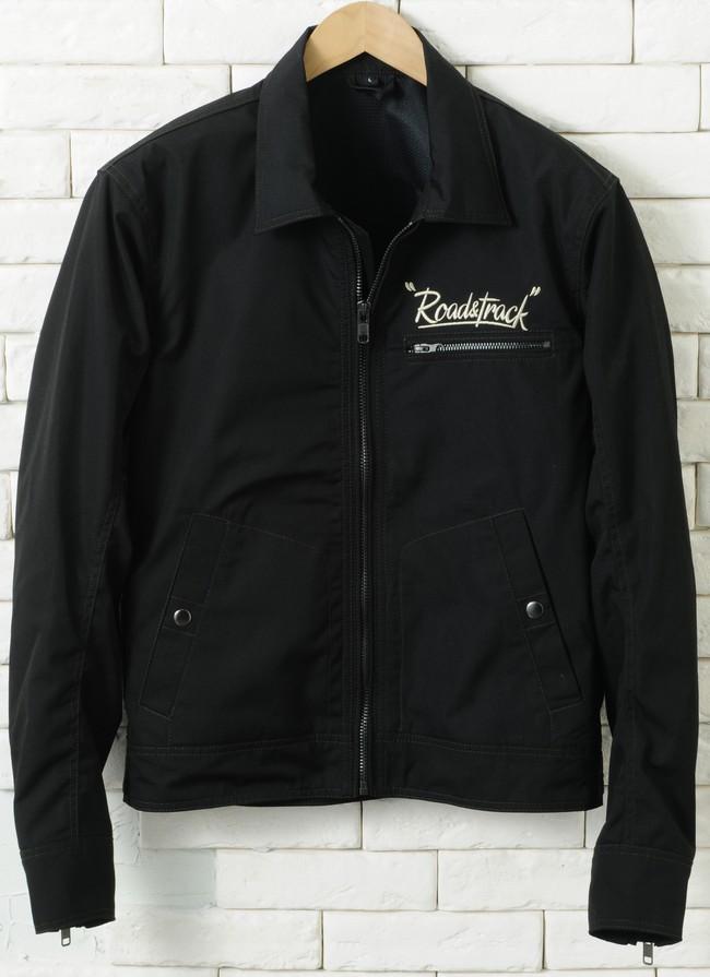 YB-4118 輕薄型夾克