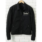 【YELLOW CORN】YB-4118 輕薄型夾克