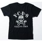 【YELLOW CORN】YT-206 T恤