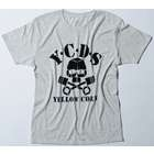 【YELLOW CORN】YT-206 T恤