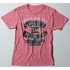 【YELLOW CORN】YT-207 T恤