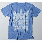【YELLOW CORN】YT-210 T恤