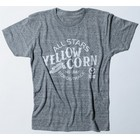 【YELLOW CORN】YT-212 T恤