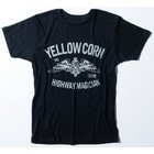 【YELLOW CORN】YT-213 T恤