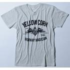 【YELLOW CORN】YT-213 T恤