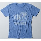 【YELLOW CORN】YT-214 T恤