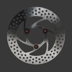 【NCY】煞車碟盤 (220mm)