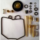 NAPCO Carburetor repair kit A / With the C valve