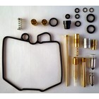NAPCO Carburetor repair kit 1-Cylinder: