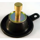 【NAPCO】空氣切斷閥膜片 1個