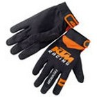 【KTM】MECHANIC GLOVES TECHNICIAN  手套