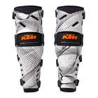 【KTM】FORCE KNEE GUARD 護膝