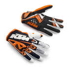 【KTM】SX GLOVES 14 手套