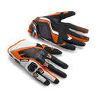 【KTM】RACE COMP GLOVES 14 競賽手套