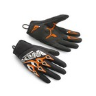 【KTM】NEOPRENE GLOVES14 手套