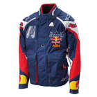 【KTM】KINI-RB COMPETITION JACKET 14 越野競賽夾克